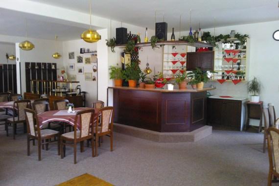 Hotel Hela foto 7
