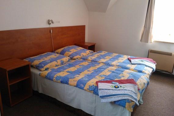 Hotel Hela foto 11