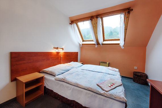 Hotel Hela foto 15
