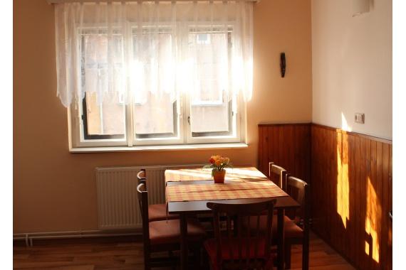 Ubytování Sedlařík foto 5