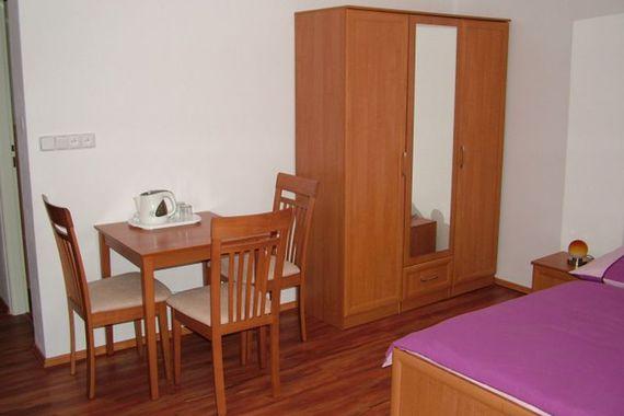 Apartmány Rafael foto 2