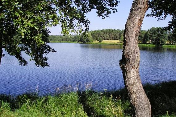 Rekreační středisko Zdeslav foto 3