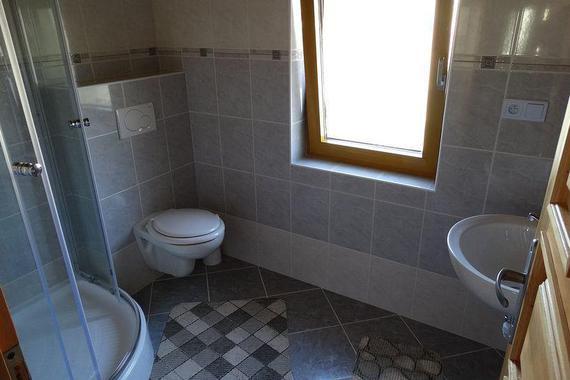 Penzion U Cempů Kunratice foto 9
