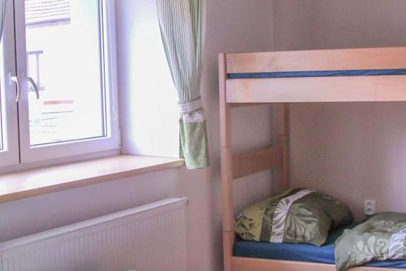 Ubytování Na Stodole foto 8