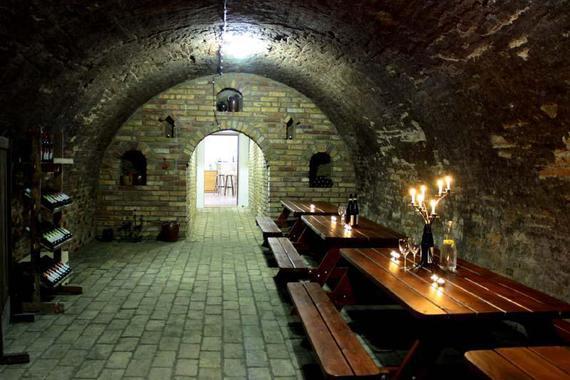 Penzion Starovice foto 9