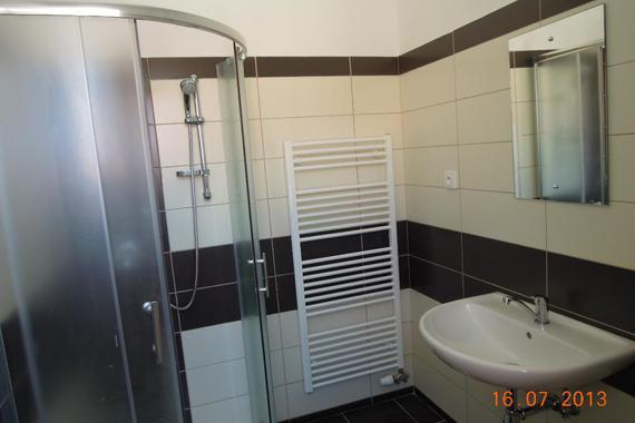 Apartmány Znojmo Konice foto 8