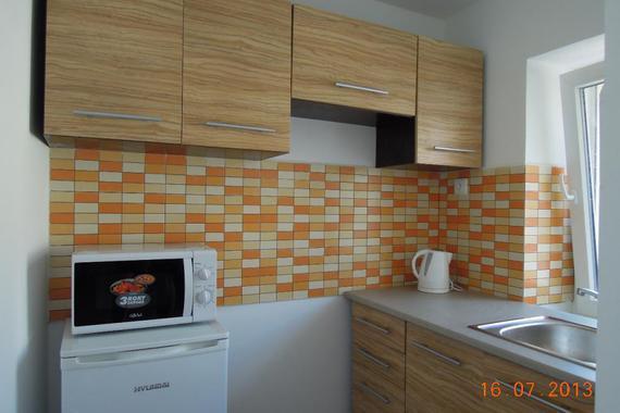 Apartmány Znojmo Konice foto 17