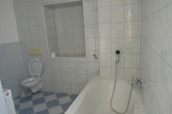 Apartmány Znojmo Konice foto 14