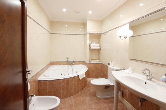 Hotel AGH foto 10