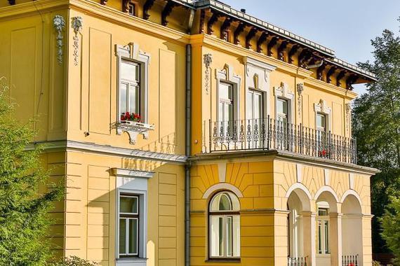 Villa Aurelie foto 3