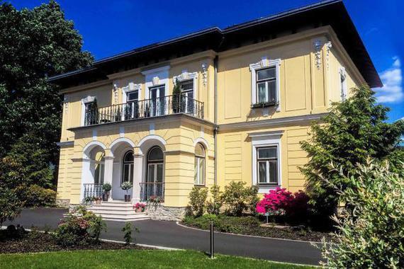 Villa Aurelie foto 1
