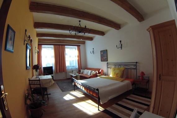 Hotel Atrium foto 14