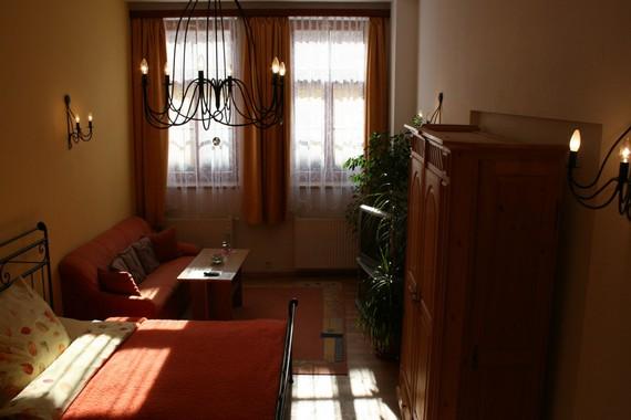 Hotel Atrium foto 16