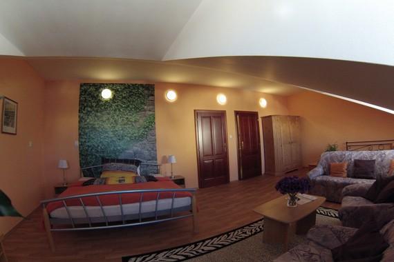 Hotel Atrium foto 24