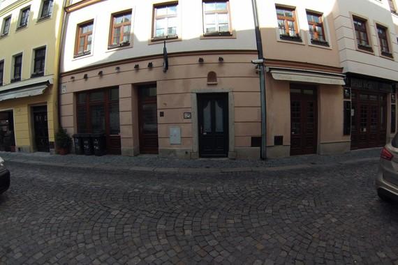 Hotel Atrium foto 32