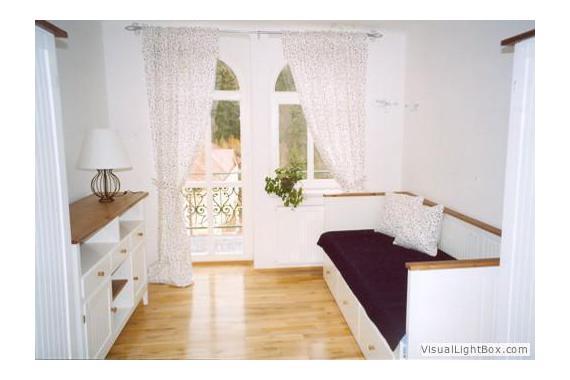 Penzion Villa Anita foto 17