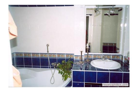 Penzion Villa Anita foto 21