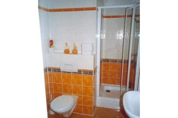 Penzion Villa Anita foto 25