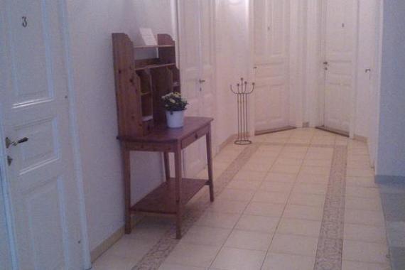 Penzion Villa Anita foto 13