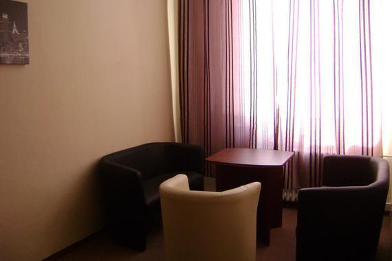 Hotelový dům Petrovice foto 2