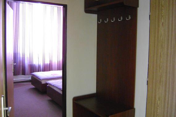Hotelový dům Petrovice foto 3