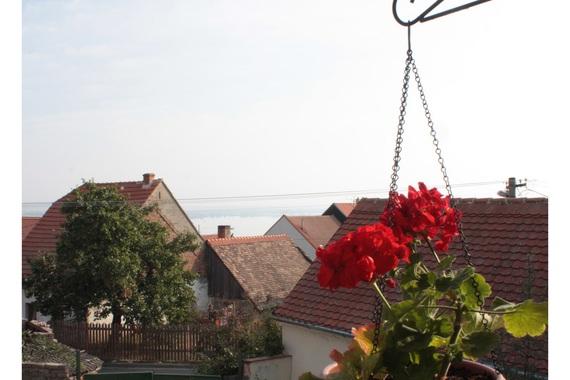 Penzion Pollau foto 3