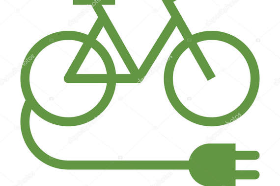 půjčovna e-bike