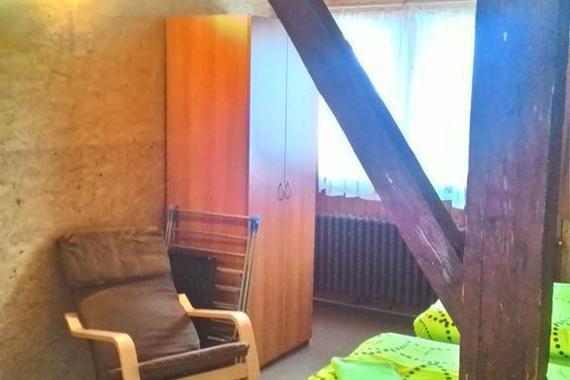 Ubytovna FARA foto 19