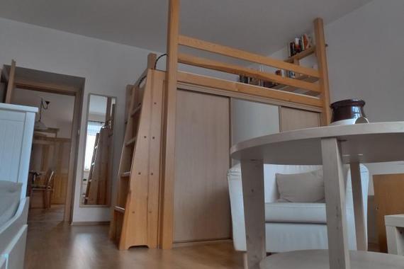 Apartmán Vimperk foto 9