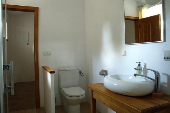 Apartmány Kovárna foto 12