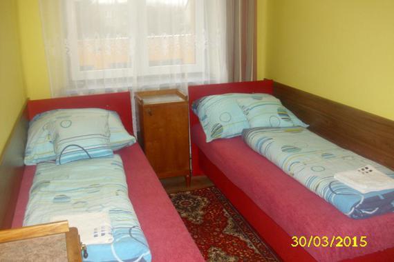 Ubytování u Petry a Milana foto 3