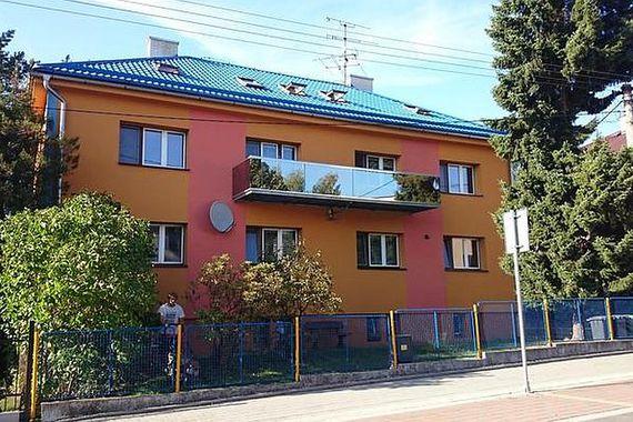 Ubytování u Petry a Milana foto 1