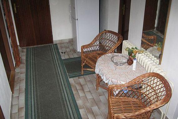 Ubytování Karvai foto 9