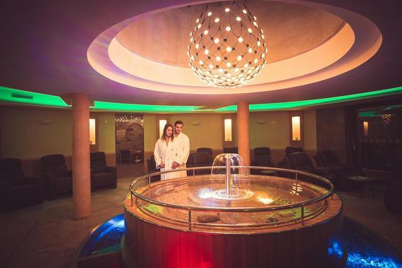HOTEL ZÁMEK VALEČ foto 11