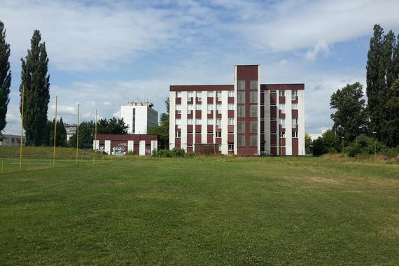 Ubytovna Kubra foto 9