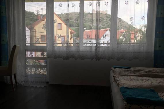 Ubytování NA VRCHU foto 3