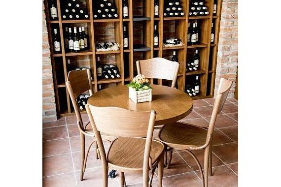 Penzion Klentnice - vinařství Peřina foto 10
