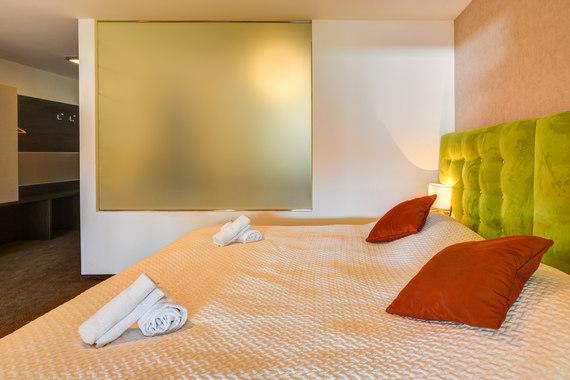HOTEL Star Lipno foto 17