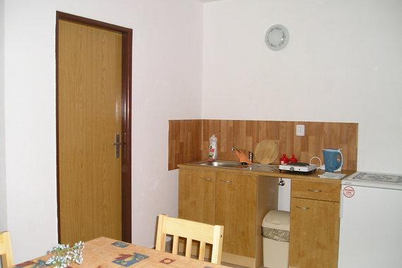 Ubytování Rusnioková foto 4