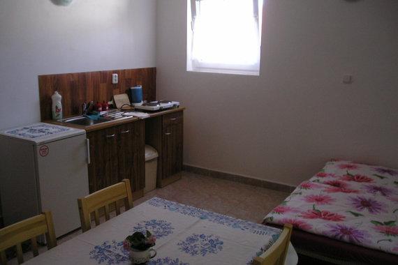 Ubytování Rusnioková foto 9