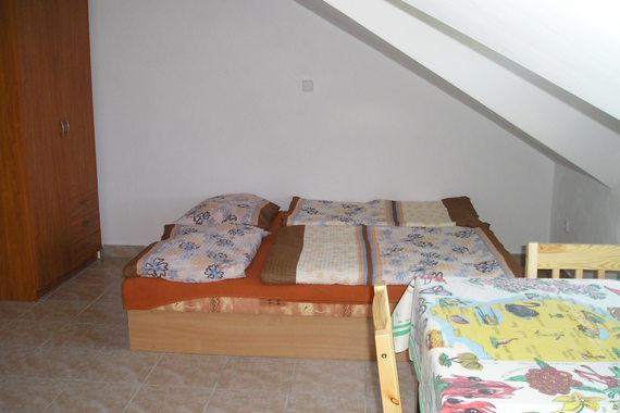 Ubytování Rusnioková foto 10