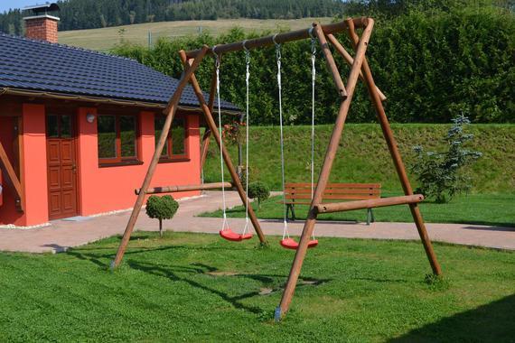 Penzion Ovčárna foto 11