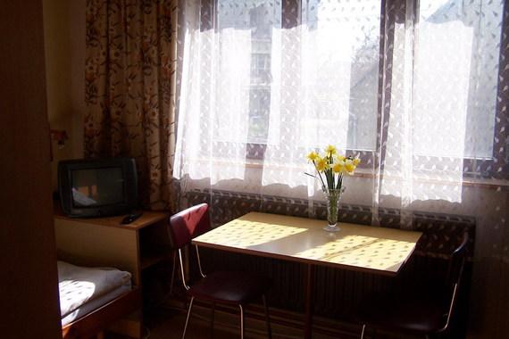 Velký Beranov 96 foto 2