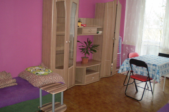 ubytování INVEST Týn nad Vltavou foto 4