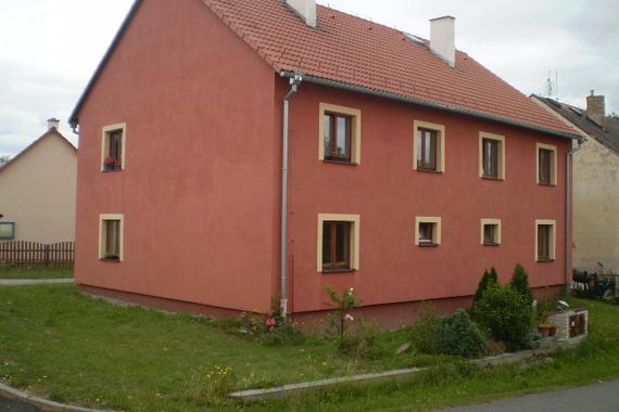 ubytování INVEST Týn nad Vltavou foto 9