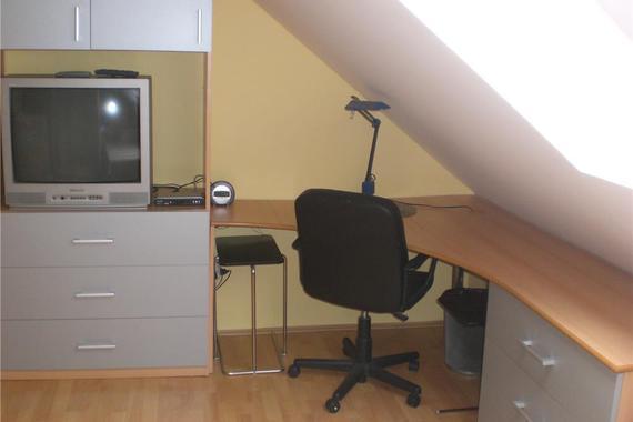 Apartmán Jitka foto 8