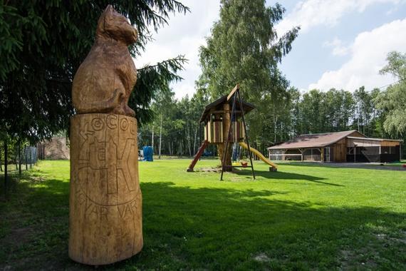 Ubytování Pivovar Kocour foto 7