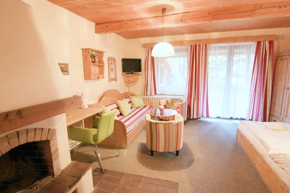 Hotel Frýdl foto 10