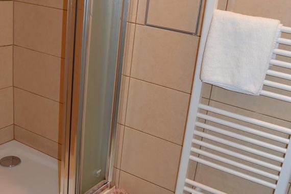 HOTEL ARÉNA foto 8
