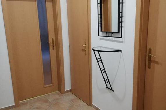 Apartmány Pod Divadlem foto 15